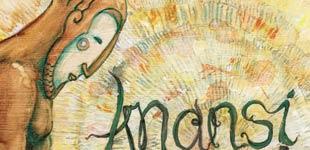 Conte africain : Anansi et la mort