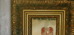 Pochette de disque Lachambre