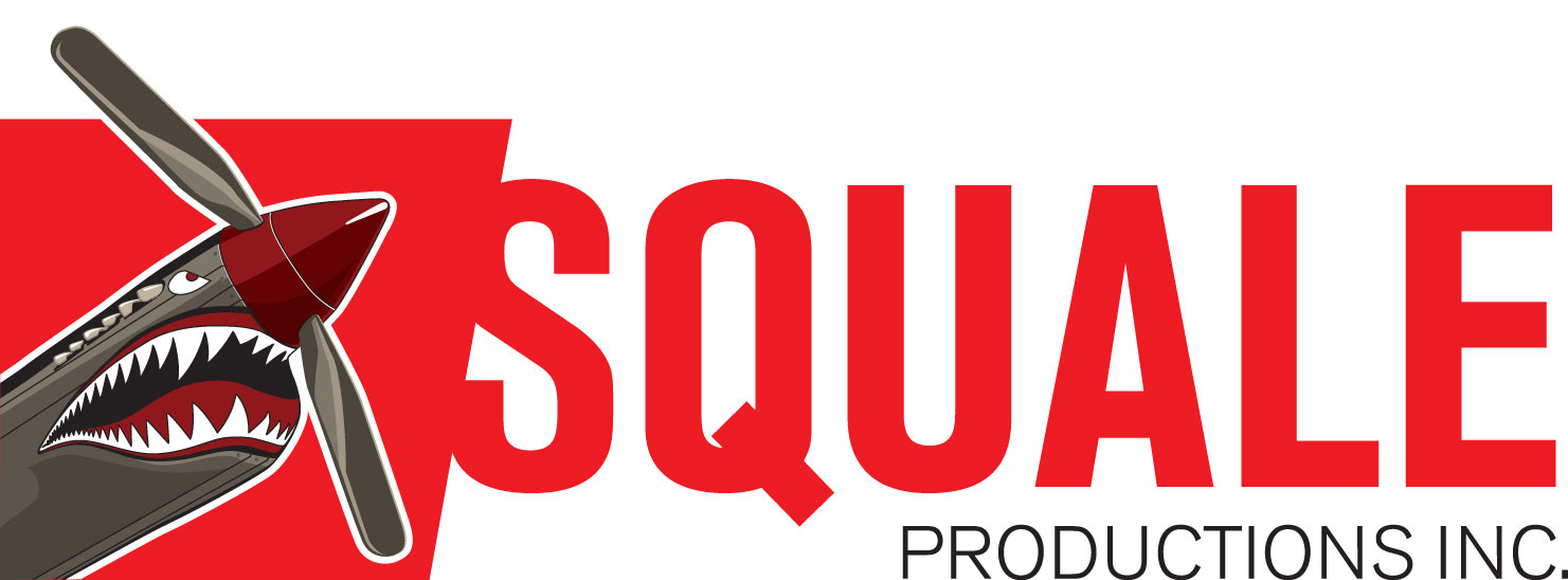 Squale Productions Inc