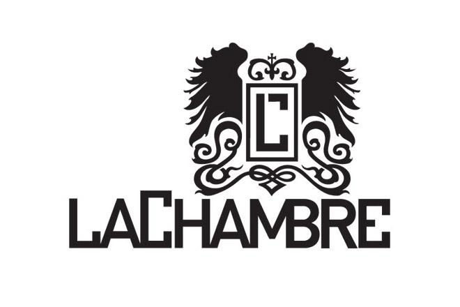 Logo LaChambre