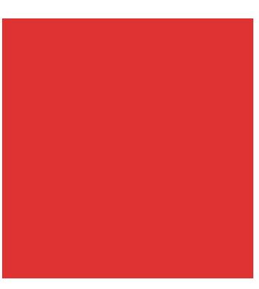 Slauz